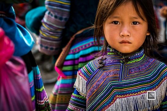 vietnam-bac_ha_market-69-3