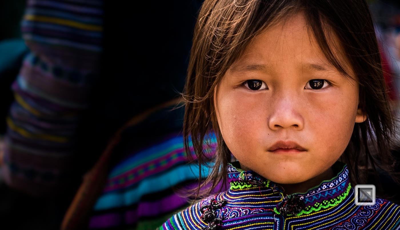 vietnam-bac_ha_market-69