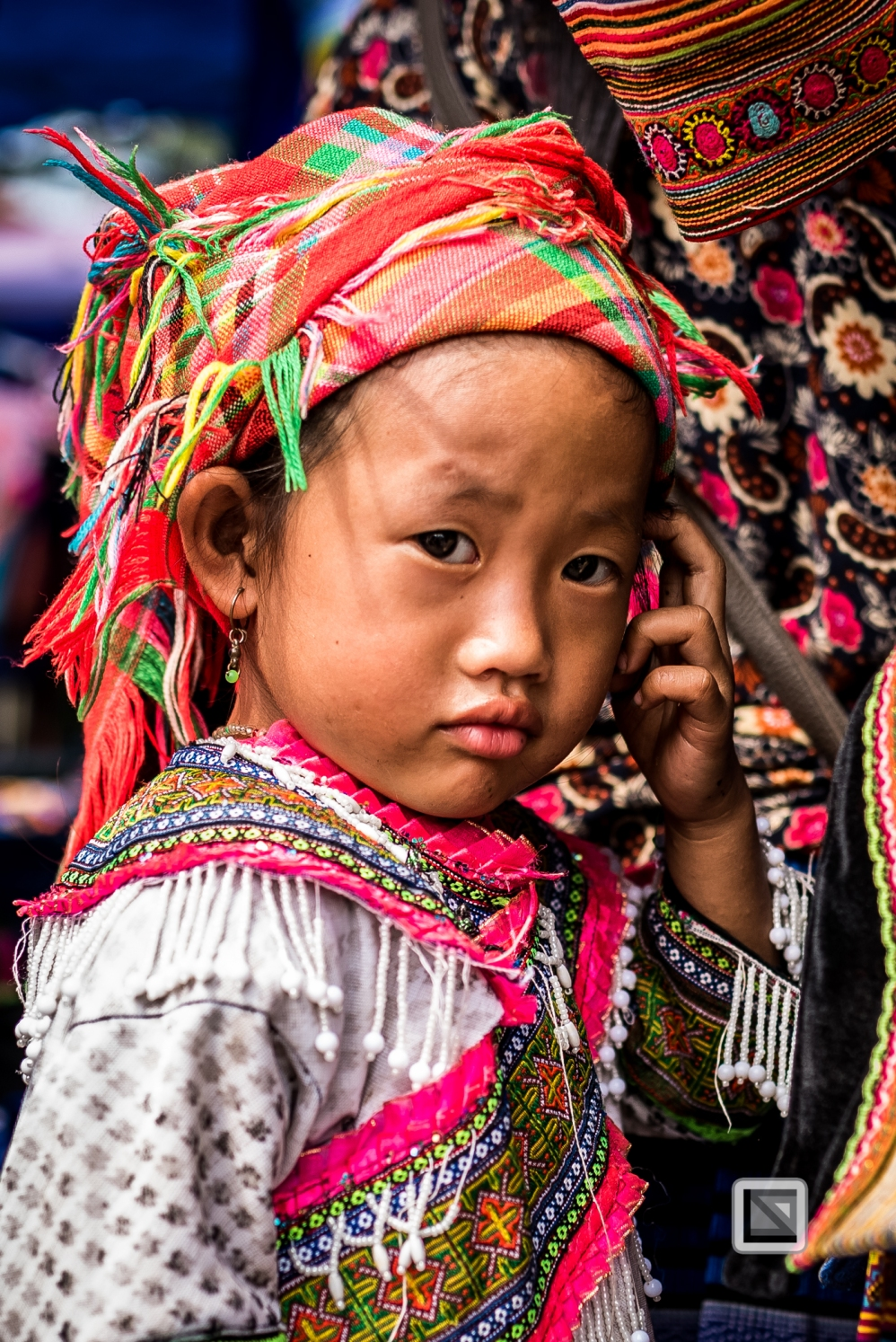 vietnam-bac_ha_market-70