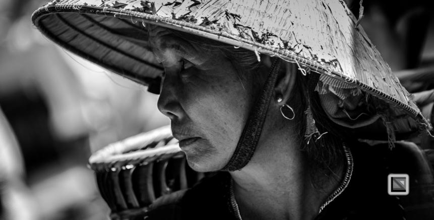vietnam-bac_ha_market-74