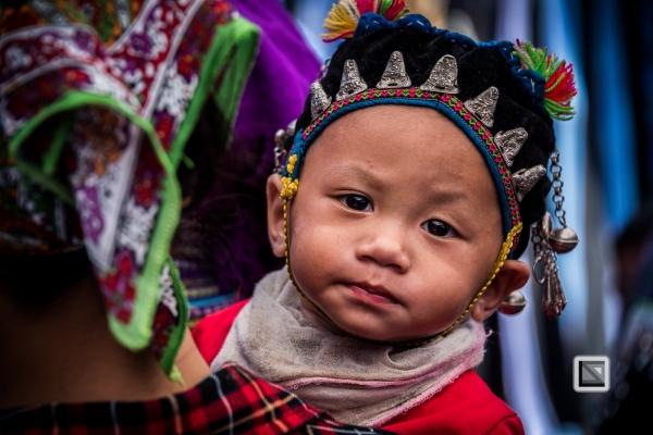 vietnam-bac_ha_market-78
