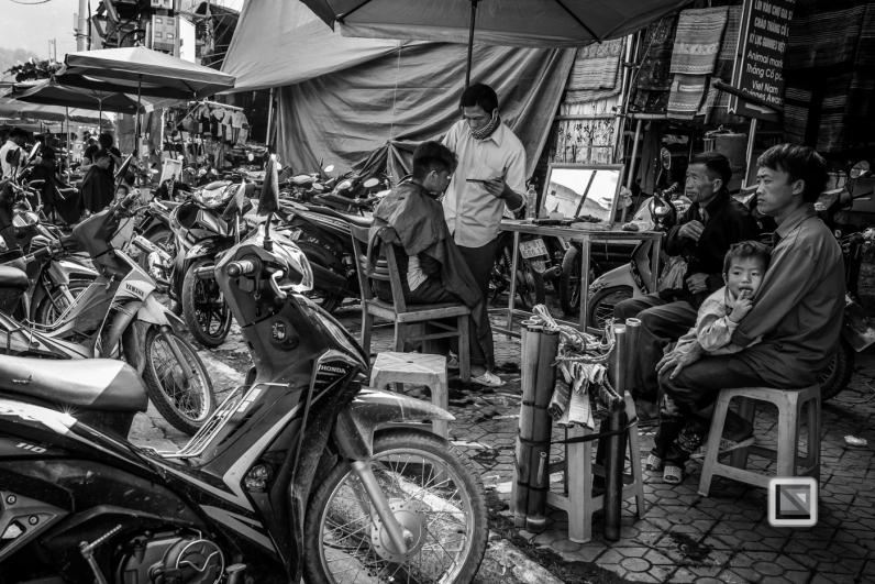 vietnam-bac_ha_market-8