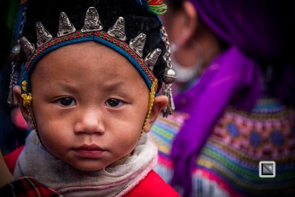 vietnam-bac_ha_market-80