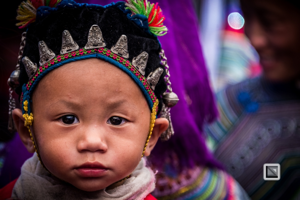 vietnam-bac_ha_market-81