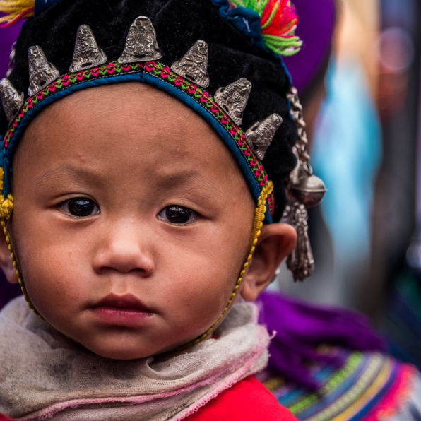 vietnam-bac_ha_market-82
