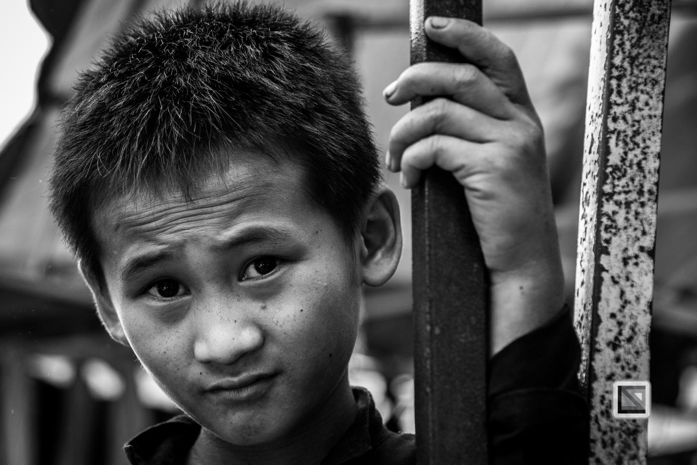 vietnam-bac_ha_market-86