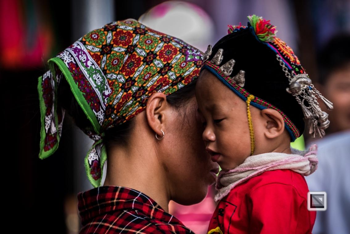 vietnam-bac_ha_market-87