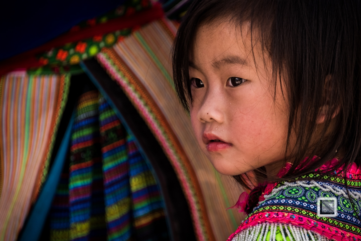 vietnam-bac_ha_market-91-2