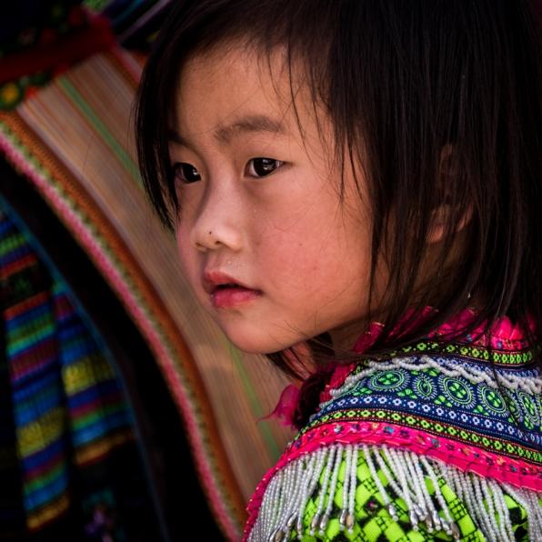vietnam-bac_ha_market-91-3