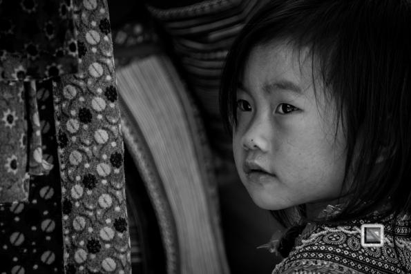 vietnam-bac_ha_market-92-3