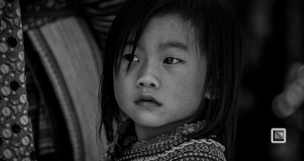 vietnam-bac_ha_market-93-2