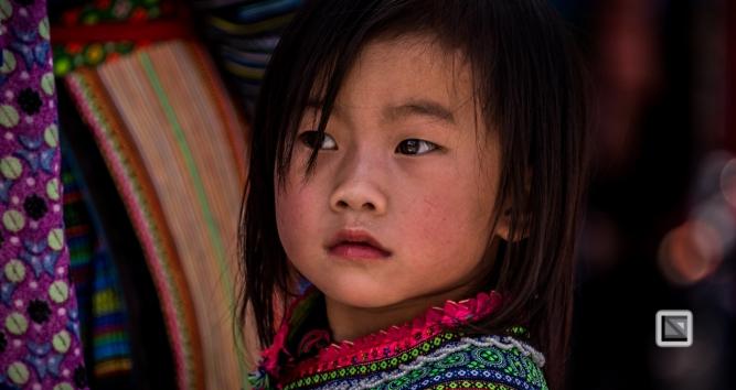 vietnam-bac_ha_market-93