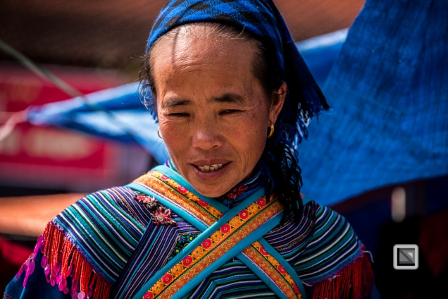 vietnam-bac_ha_market-94