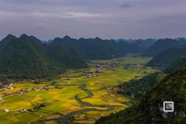 vietnam-bac_son-34