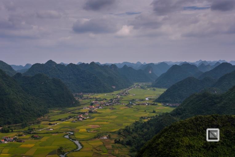 vietnam-bac_son-35