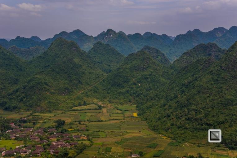 vietnam-bac_son-37