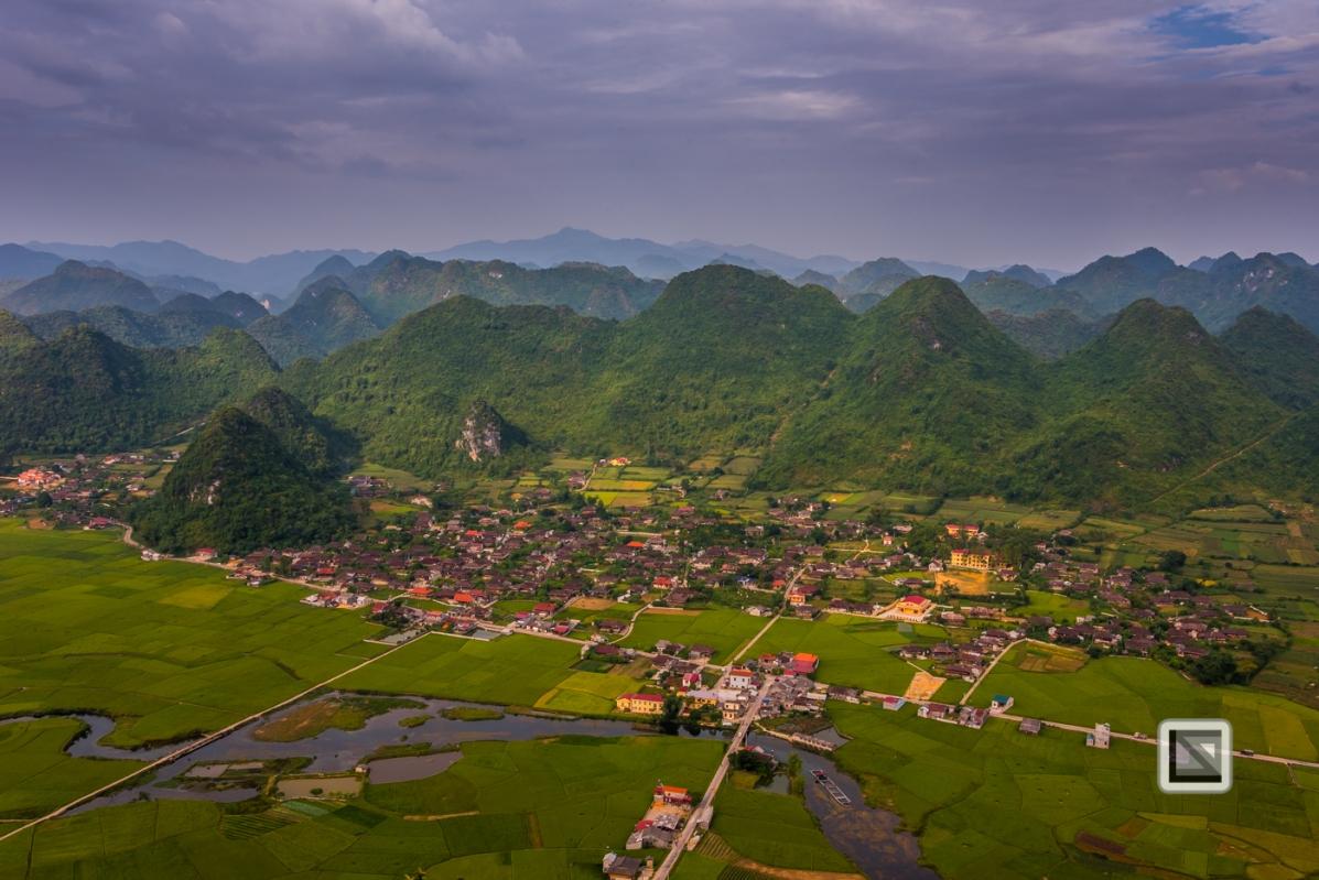 vietnam-bac_son-38