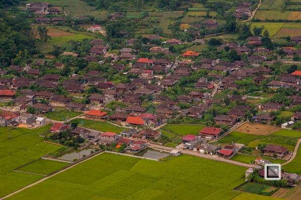 vietnam-bac_son-40