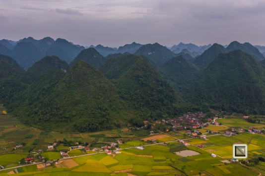 vietnam-bac_son-42