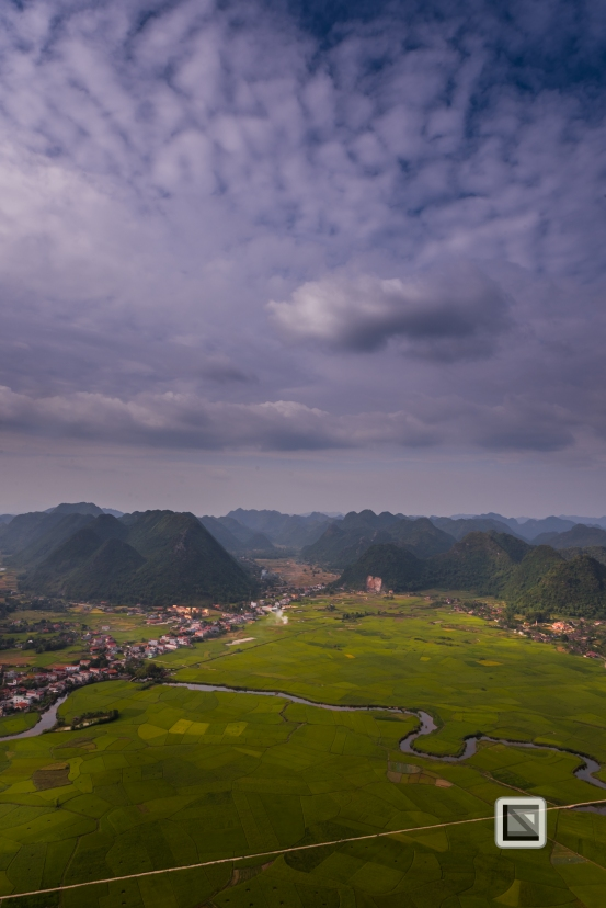 vietnam-bac_son-47