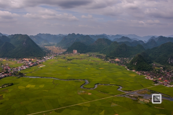 vietnam-bac_son-48