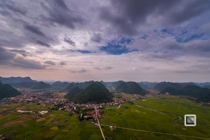 vietnam-bac_son-58