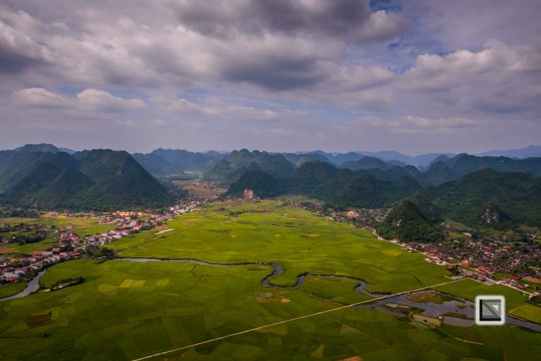 vietnam-bac_son-67