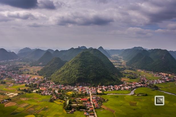 vietnam-bac_son-70
