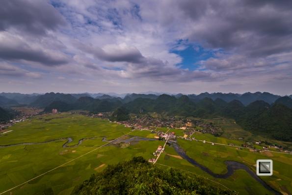 vietnam-bac_son-76