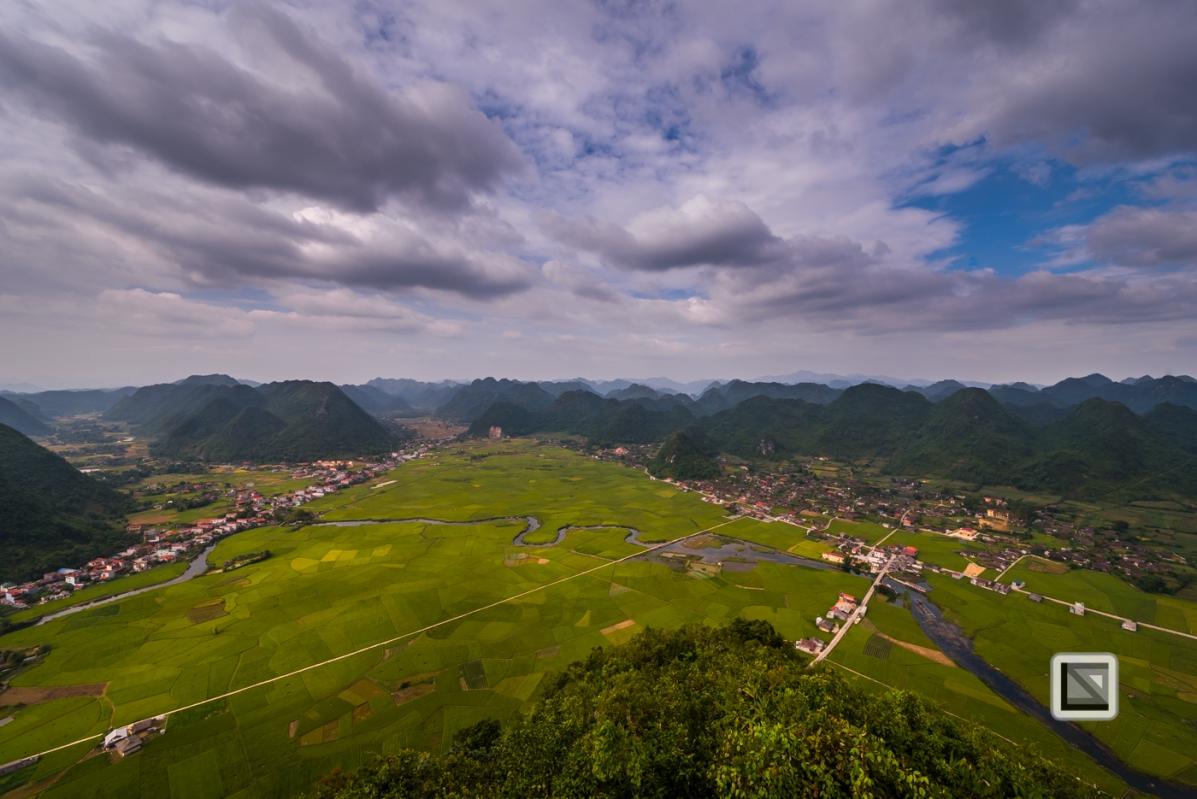 vietnam-bac_son-77