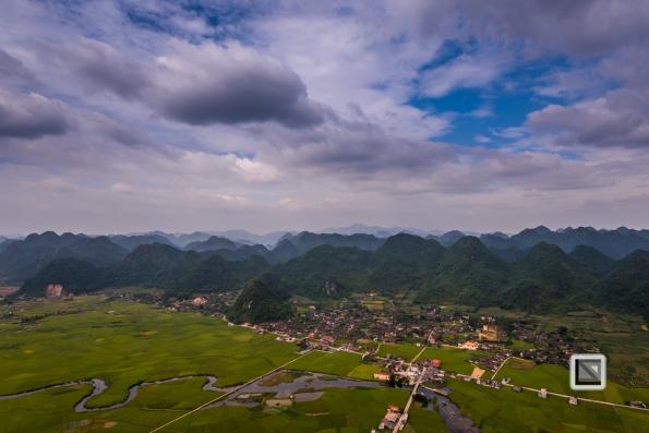 vietnam-bac_son-79