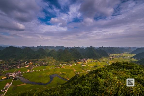 vietnam-bac_son-87