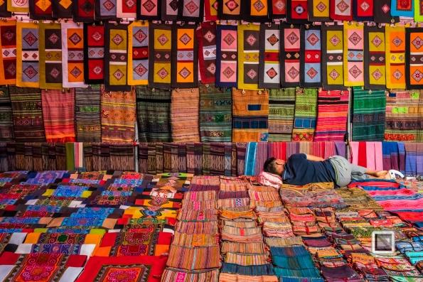 vietnam-can_cau_market-10