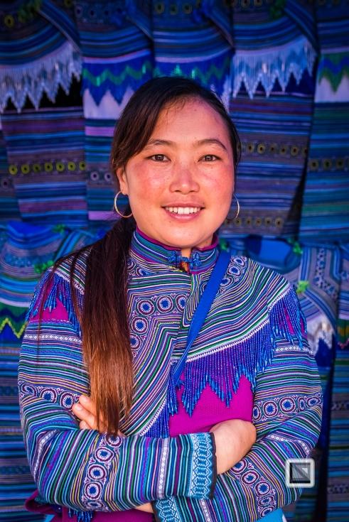 vietnam-can_cau_market-26
