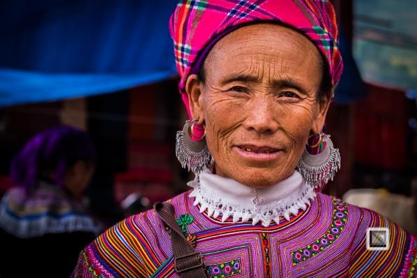 vietnam-can_cau_market-28