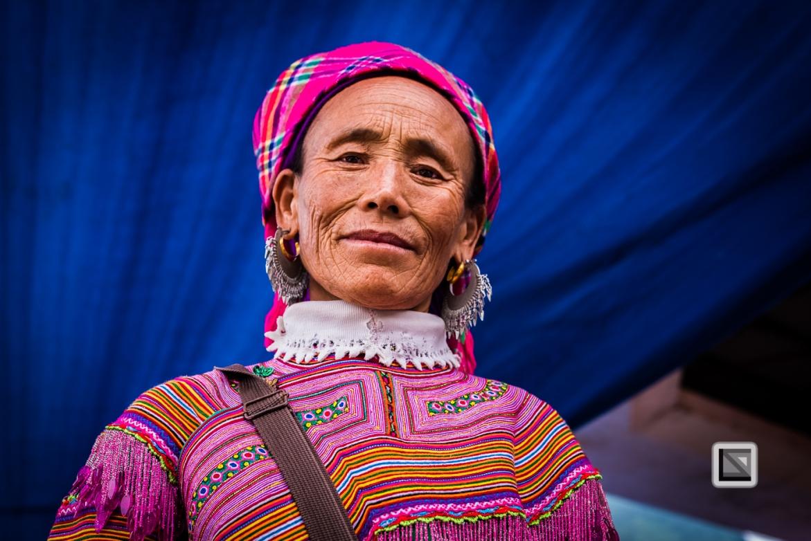vietnam-can_cau_market-31