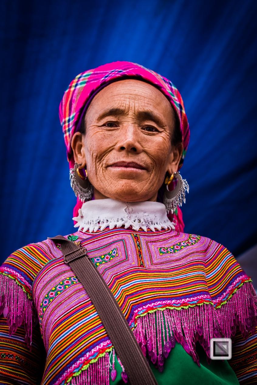 vietnam-can_cau_market-32