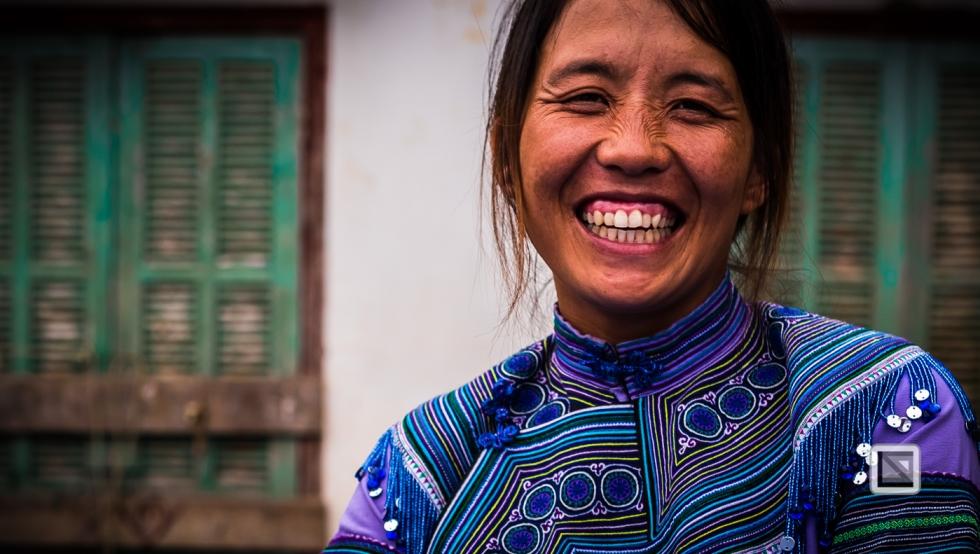 vietnam-can_cau_market-44-2