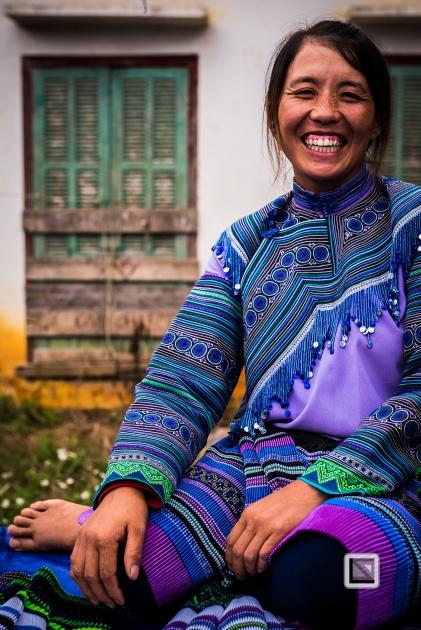 vietnam-can_cau_market-44-3