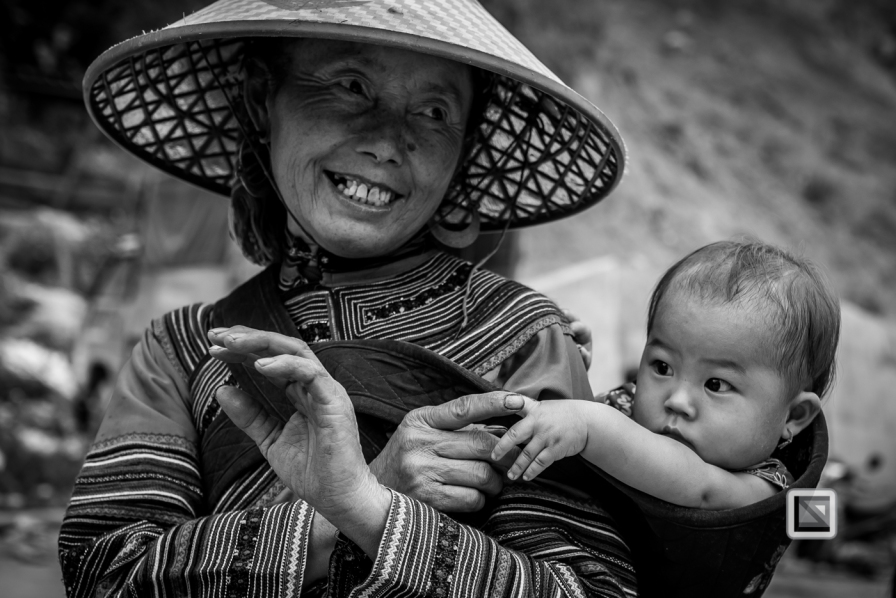 vietnam-can_cau_market-55-2