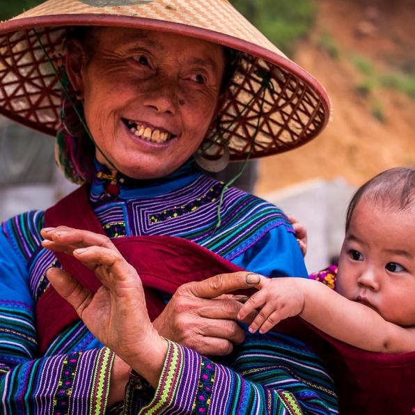 vietnam-can_cau_market-55