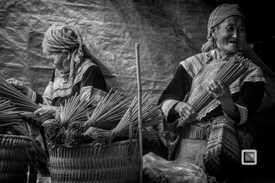 vietnam-can_cau_market-59