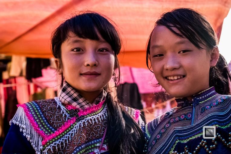 vietnam-can_cau_market-69-4