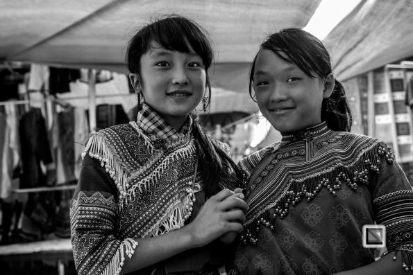 vietnam-can_cau_market-70-3
