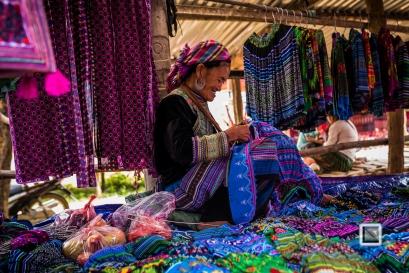 vietnam-can_cau_market-72