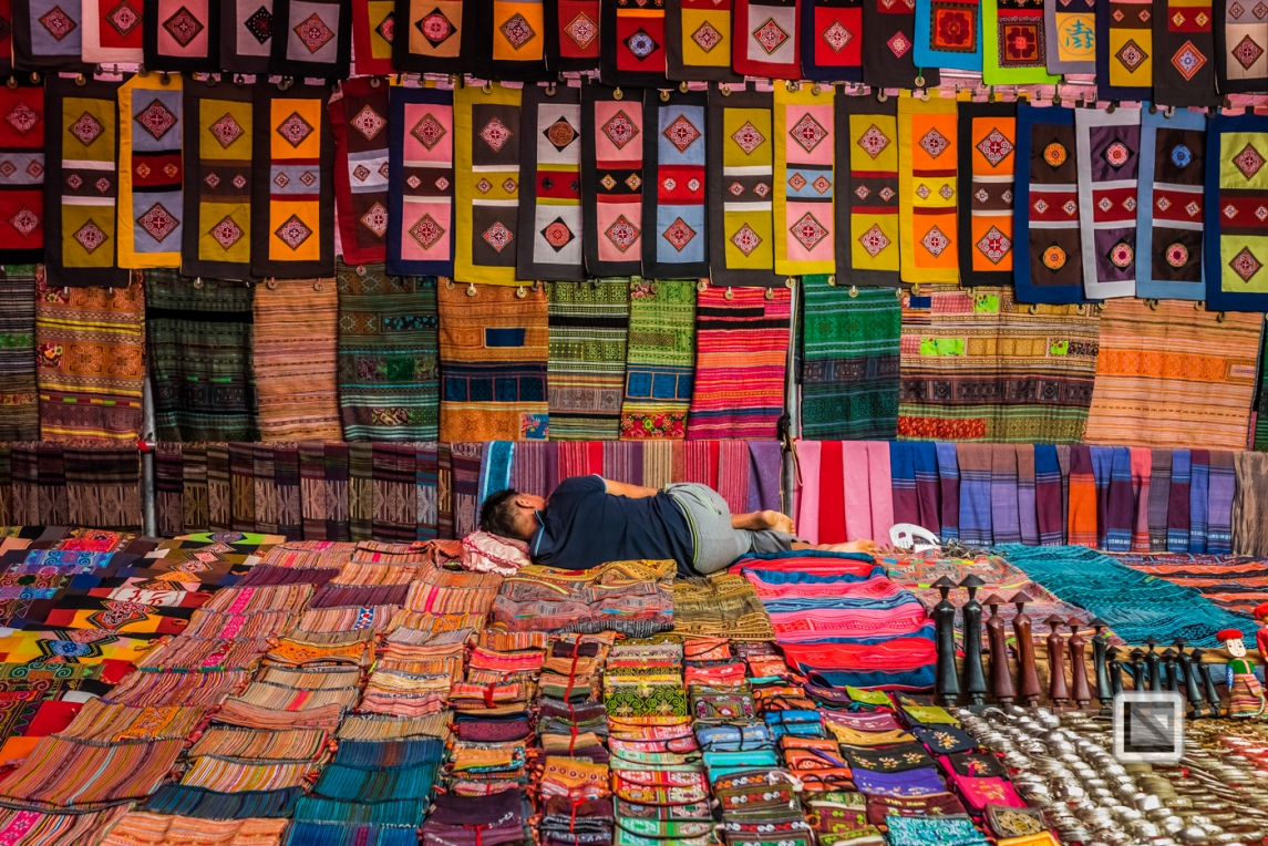 vietnam-can_cau_market-8