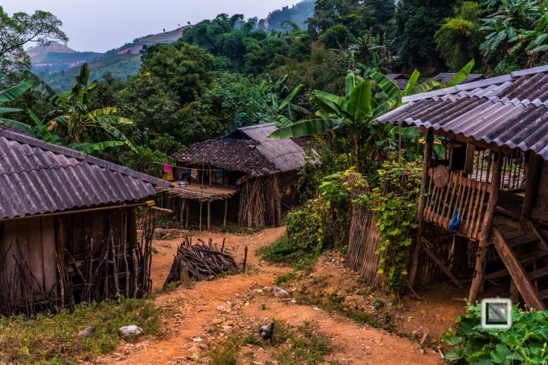 vietnam-cao_bang-na_van-4