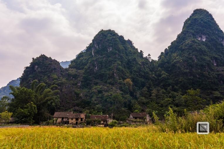 vietnam-cao_bang_province-107