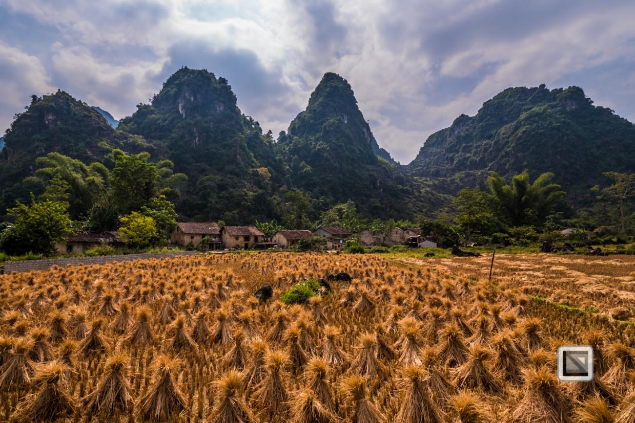 vietnam-cao_bang_province-109