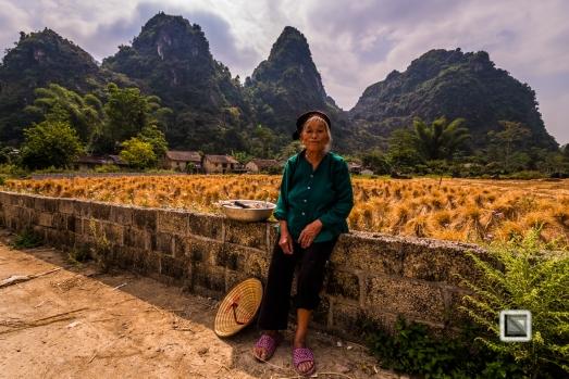 vietnam-cao_bang_province-110